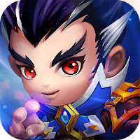 Final Kingdoms MOD APK