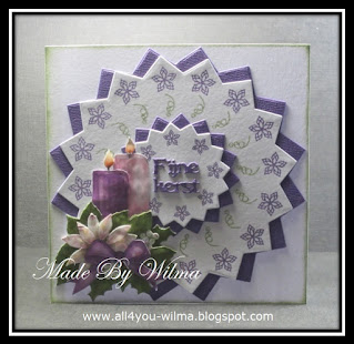 http://www.all4you-wilma.blogspot.com