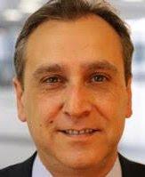 Gaetano Nardo, presidente e amministratore delegato di Premia Finance