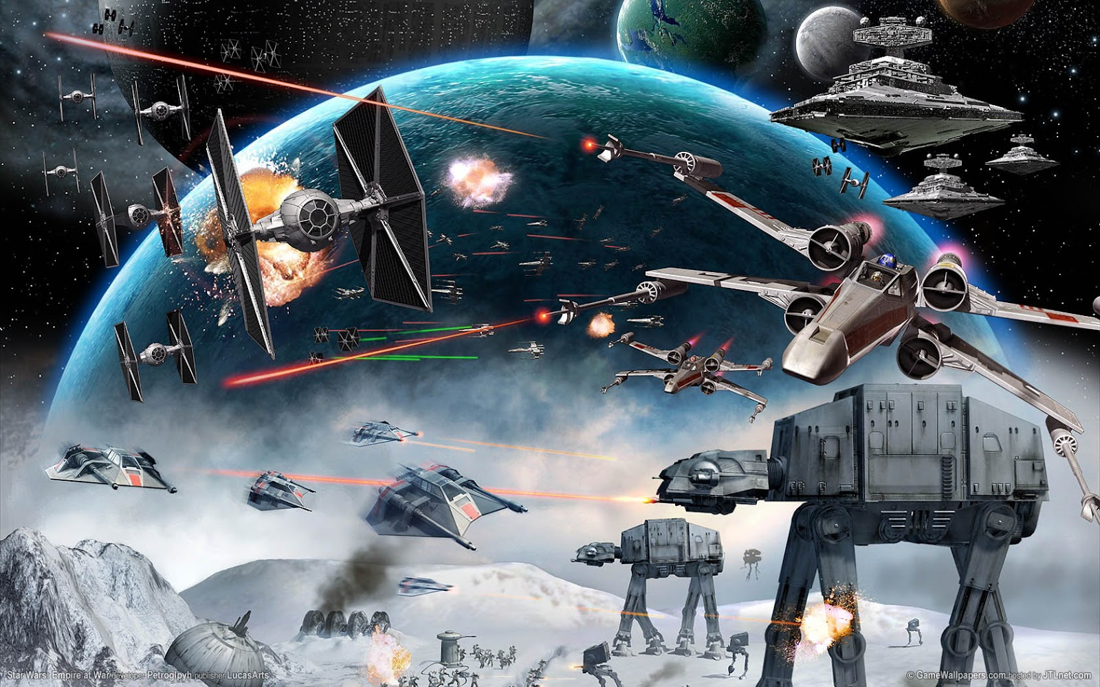 http://1.bp.blogspot.com/-42XlMe5nogc/TvwV4AFQq3I/AAAAAAAAR4s/AKcga1WM-AE/s1600/wallpaper_star_wars_empire_at_war_02_1680x1050.jpg