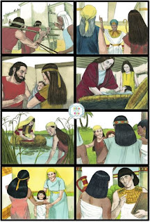 https://www.biblefunforkids.com/2013/08/moses-birth-marriage.html