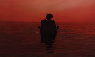 "Harry Styles Debuts Song Called ""Sign Of The Times"""