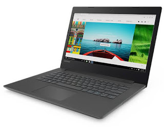 Top Five Budget Laptops Under Rs 25,000