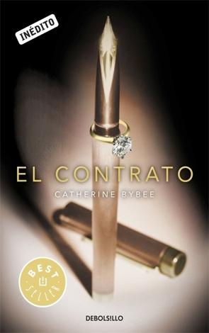 El contrato de Catherine Bybee