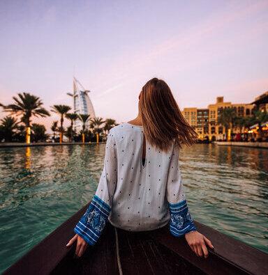 Zima Dubaj, atrakcje Dubaj, karta My Emirates Pass, Emirates, Emirates Dubaj, Dubaj, ZEA,