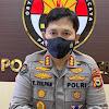 Kabid Humas Polda Sulsel, Bandar Narkoba Melawan Petugas Akhirnya di Tembak Mati