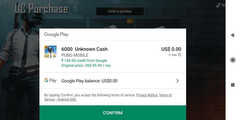 Free Loot] Pubg Elite Pass Trick – Get ₹8100 UC Cash Free Of Cost