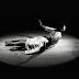 Η θεατρική παράσταση «Φεύγουσα Κόρη» στο Μουσείο Αργυροτεχνίας