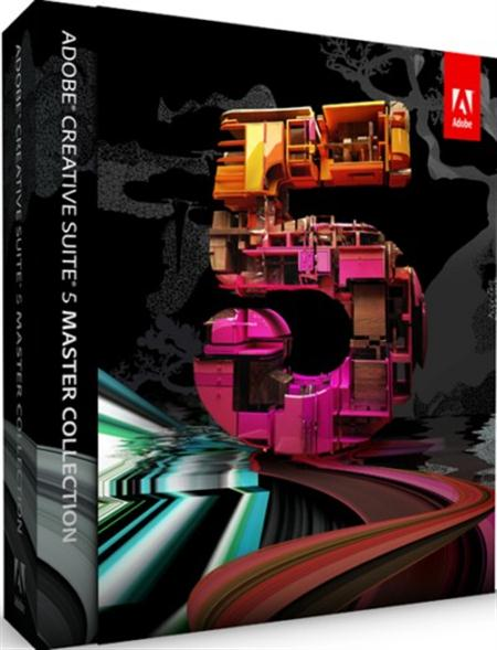 adobe acrobat pro dc 2019.008.20080 + crack {mac os x} torrent