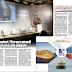 LUGLIO 2019 PAG. 18 - Assarmatori, l'Europa guardi più al mercato globale