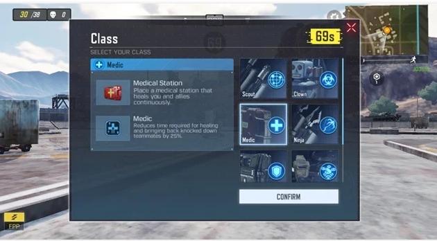 : Tip dan Trik yang Harus Anda Ketahui Pada Call of Duty 4