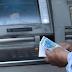 Από 22 Ιουλίου οι νέες χρεώσεις των τραπεζών για αναλήψεις από ΑΤΜ
