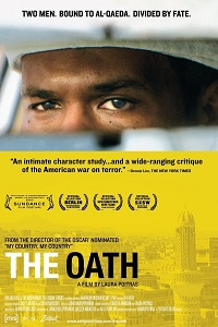 Watch The Oath Online Free in HD