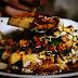 Enaknya Tahu Bumbu Lawu, Kuliner Nusantara Khas Blitar