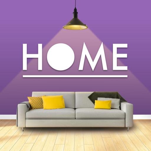 Home Design Makeover! – APK MOD HACK – Dinheiro Infinito