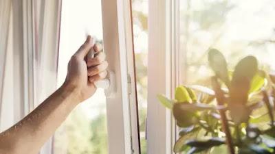 5 نصائح لتنقية الهواء في منزلك