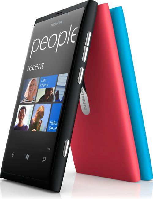 [Tutorial] Come aggiornare manualmente il Nokia Lumia 800 ...