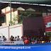"""CARABAYLLO: PADRES IMPIDEN INICIO DE CLASES  EN I.E """"RAÚL PORRAS BARRENECHEA"""""""