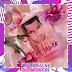 "Seria ""Pink Book"": K.N.Haner ""Dziedziczka"""