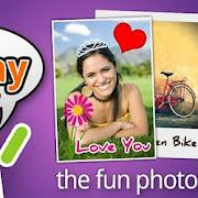 Picsay Pro Photo Editor V1.8.0.5 Apk Full Gratis Terbaru 2019