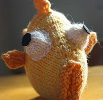 http://www.ravelry.com/patterns/library/bubbles-26