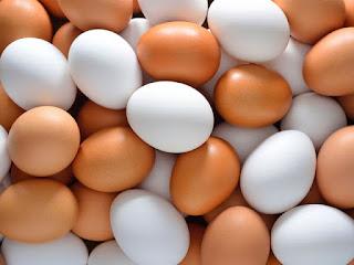 Huevo , caderas y nalgas que siempre deseaste