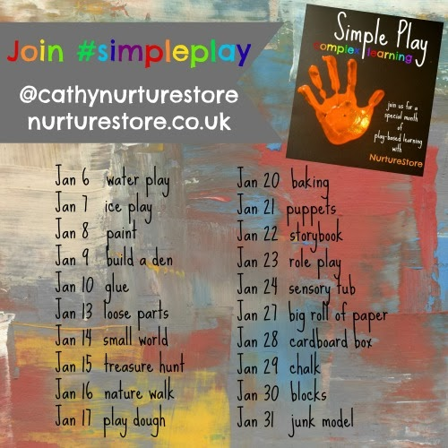 http://nurturestore.co.uk/simple-play-complex-learning