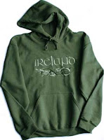 irish clothing - the irish gift house.jpg