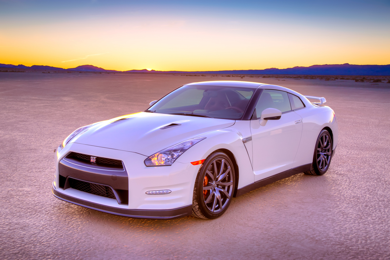 2014 nissan gt r specs and prices luxurious automotive. Black Bedroom Furniture Sets. Home Design Ideas