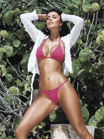 Adriana vega el sexo sentido - 1 part 3