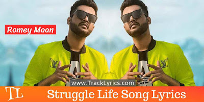 struggle-life-punjabi-song-lyrics