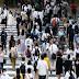Nhật Bản xem xét mở rộng tình trạng khẩn cấp vì số ca nhiễm Covid-19 tăng kỷ lục
