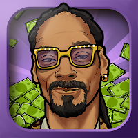 Snoop Dogg's Rap Empire Mod Apk
