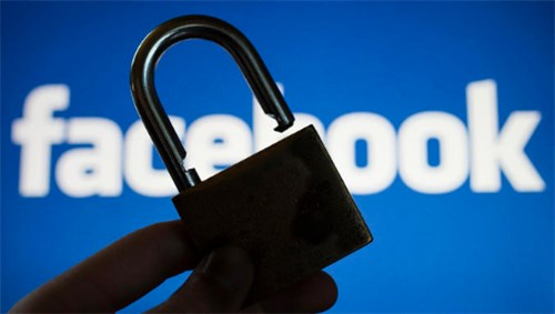 How To Make Someone Unblock You On Facebook