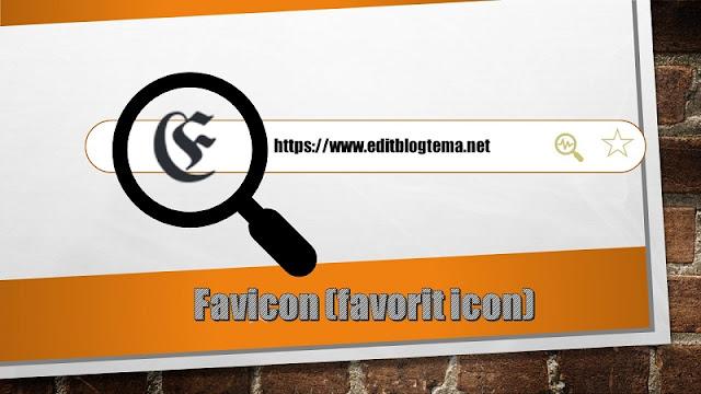 editblogtema favicon