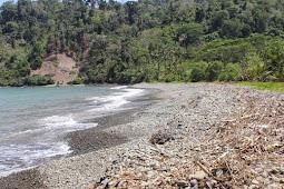 Wisata Pantai Klatak, JLS Tulungagung