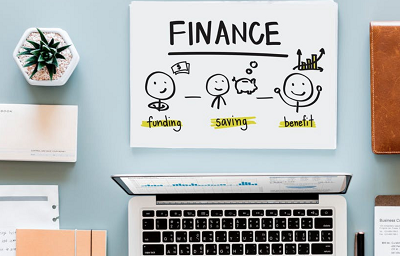 A Crash Course on Understanding Financial Statements