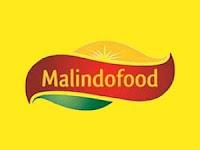 Lowongan Kerja SPG Sampling di PT. Malindo Food Delight - Yogyakarta
