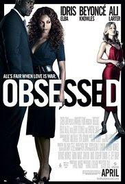 Obsesionada (Obsessed) (2009)