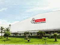 PT Sarihusada - Recruitment For Fresh Graduate Nutritional Representative SGM Danone Group July 2015