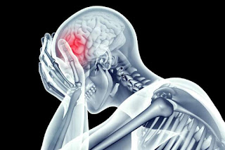 Photo of السكتة الدماغية.. كيف تحدث وكيف تواجهها