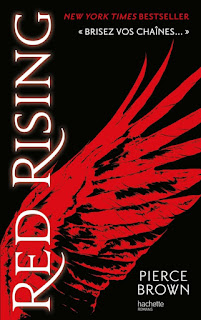 http://lemondedesapotille.blogspot.fr/2015/09/red-rising-tome-1-pierce-brown.html