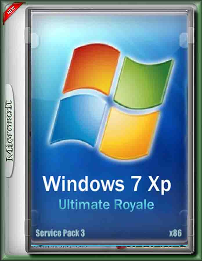 service pack for windows 7 ultimate 32 bit