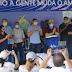 Governador Wilson Lima lança edital para aquisição de alimentos da agricultura familiar com orçamento de R$ 8,5 milhões