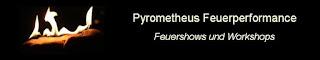 Feuershow Recklinghausen, Feuershow Dortmund, Feuershow Ruhrgebiet, Workshop, Pyrometheus, Feuer, Flammen, Hochzeit Feuershow, Feuershow NRW, Feuershow Westfalen