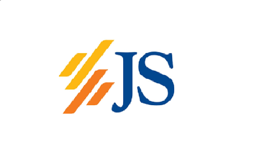 JS Bank Limited Jobs Relationship Managers