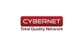 CyberNet Jobs 2021 Account Manager in Multiple Cities - CyberNet Pakistan Careers - jobs@cyber.net.pk