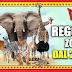 Reggio Emilia, il Circo Darix Togni replica alle accuse degli animalisti