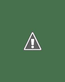 إعلان تجنيد شرطة ولاية الخرطوم   شرطة السودان  Sudan police recruitment