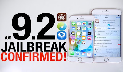 iphone 6 plus quoc te cu dung iOS 9.2